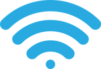 wireless-signal-e1470299372756